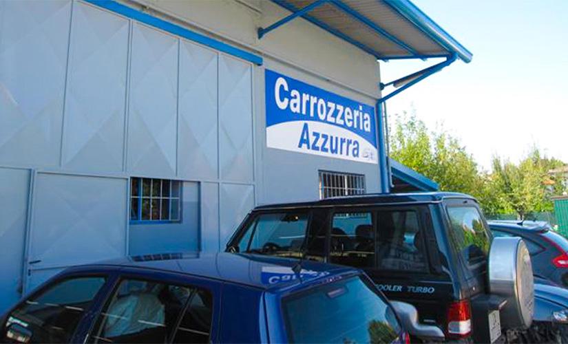 CARROZZERIA_AZZURRA23