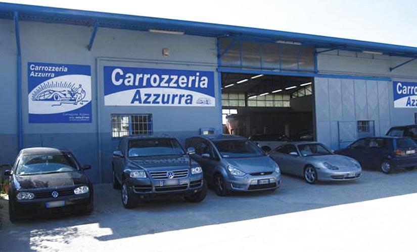 CARROZZERIA_AZZURRA25