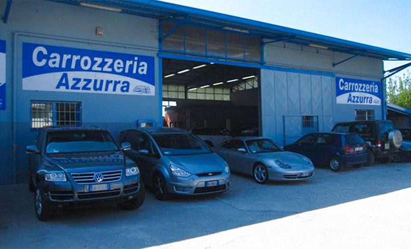 CARROZZERIA_AZZURRA26