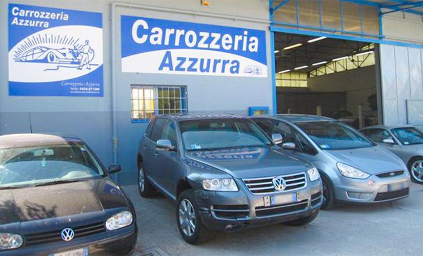 CARROZZERIA_AZZURRA27