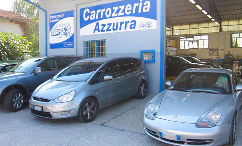 CARROZZERIA_AZZURRA29